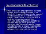 la responsabilit collettiva2