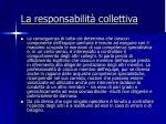 la responsabilit collettiva3