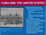 cuba and the united states2