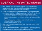 cuba and the united states3