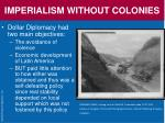 imperialism without colonies2