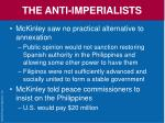 the anti imperialists2