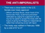the anti imperialists3