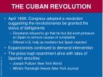 the cuban revolution3