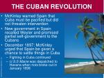 the cuban revolution4