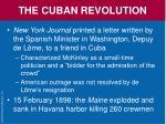 the cuban revolution5