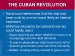 the cuban revolution6