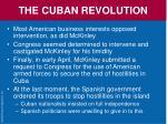 the cuban revolution7