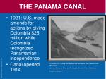 the panama canal3
