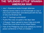 the splendid little spanish american war4