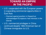 toward an empire in the pacific2