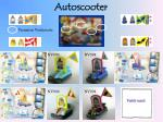 autoscooter1