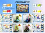 autoscooter2