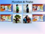 monsters pirates1