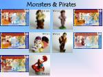 monsters pirates2