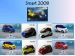 smart 2008