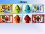 totems1