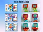 trickfernseher1