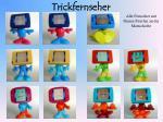 trickfernseher2