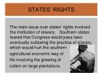 states rights1
