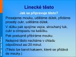 lineck t sto3