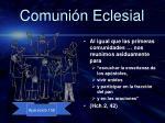 comuni n eclesial3