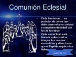 comuni n eclesial5