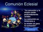 comuni n eclesial6