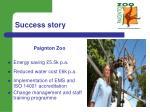 success story1