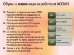 accmis1