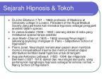 sejarah hipnosis tokoh1