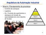 arquitetura da automa o industrial4