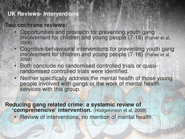 UK Reviews-