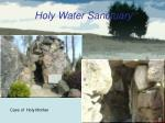 holy water sanctuary2