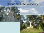 roman catholic cemetery2