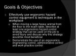 goals objectives3