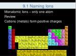 9 1 naming ions1