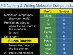 9 3 naming writing molecular compounds1