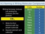 9 3 naming writing molecular compounds3