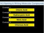 9 3 naming writing molecular compounds5