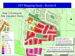 svt mapping study results b