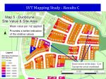 svt mapping study results c