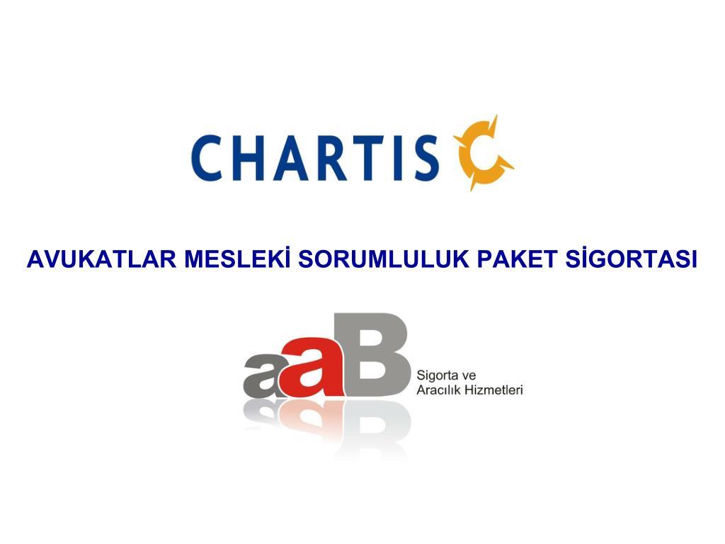 MTS kredi kartları - kullanıcı incelemeleri