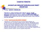 chartis t rk ye avukatlar meslek sorumluluk paket s gortasi4
