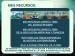 m s recursos