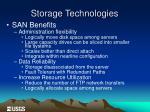 storage technologies12