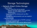 storage technologies6