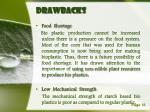drawbacks1