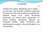 szabat