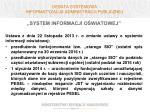 debata systemowa informatyzacja administracji publicznej2